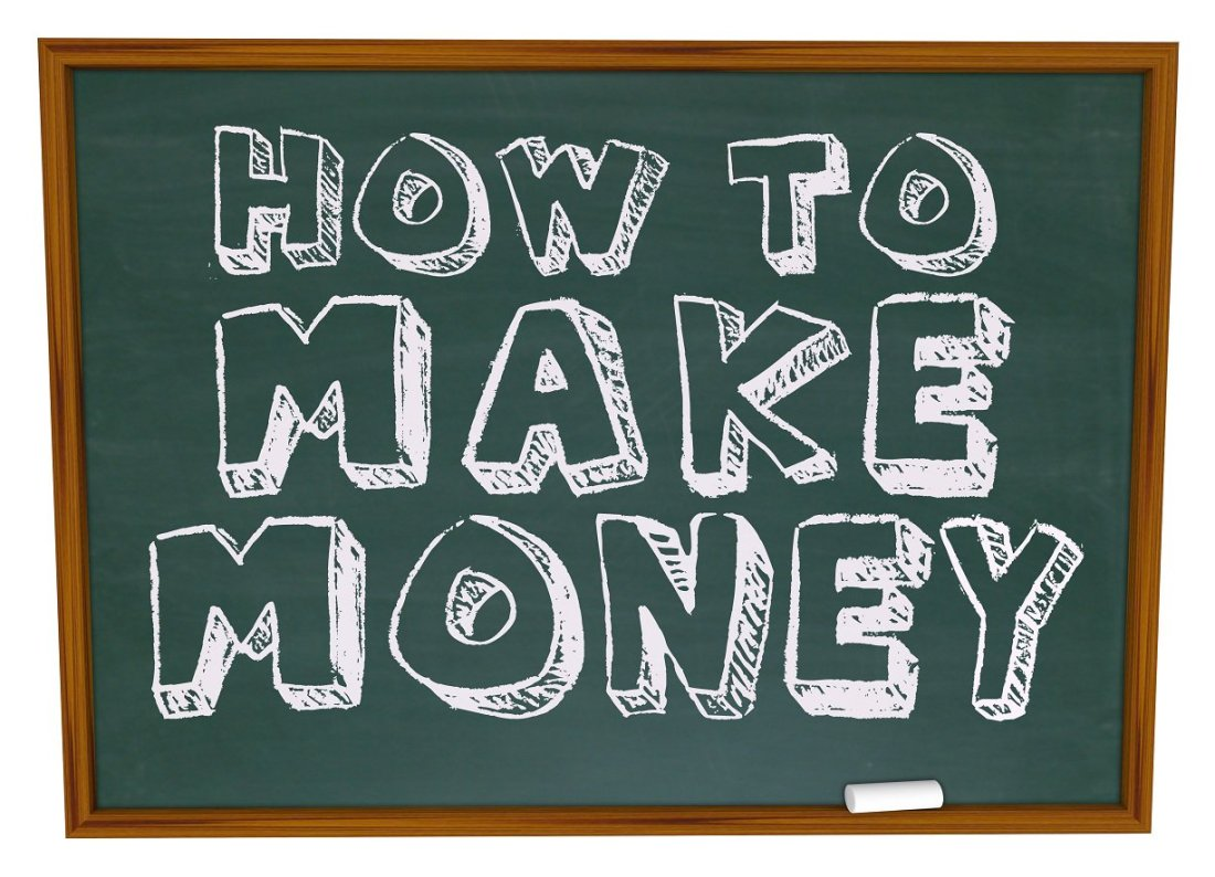 Easy-Ways-To-Make-Money-Online-how-can-i-get-r
